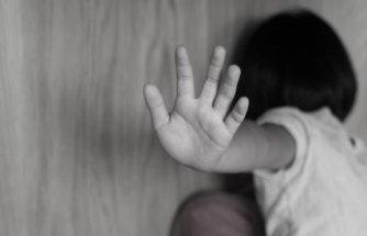 İzmir'de anaokulunda şiddet iddialarına soruşturma