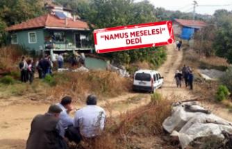 İzmir'de aynı aileden 4 kişinin öldürülmüştü...