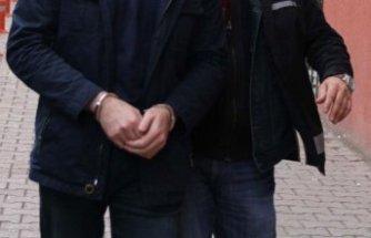 İzmir'deki oğul dehşetinde yeni gelişme