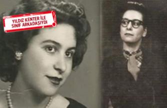 İzmirli tiyatrocu oyuncusu hayatını kaybetti