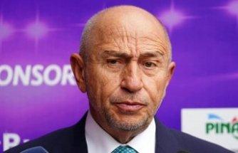 'Puan silme ve transfer yasakları uygulanacak'