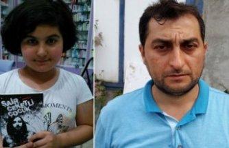 Rabia Naz'ın babası hakkında soruşturma!