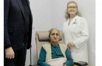 Tınaztepe Galen Hastanesi'nden teknoloji yatırımı