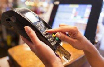 Tüm kredi kartı kullanıcılarını ilgilendiriyor!