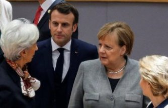 AB liderlerinden Türkiye-Libya anlaşmasına karşı ortak bildiri: Üçüncü tarafları bağlamaz