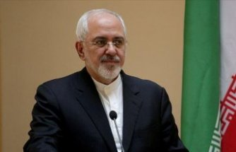 ABD-İran arasında tutuklu takası