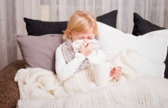 Basit önlemlerle kışı sağlıklı geçirmenin yolları