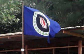 Bougainville: Dünyanın en yeni ülkesi olacak