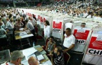 CHP'den kurultay genelgesi! Seçimlerin 'çarşaf liste' olup olmayacağı netleşti