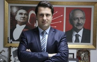 CHP'li Yücel'den Cumhurbaşkanı Erdoğan'a sert gecekondu cevabı