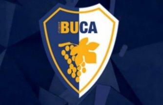 Ci Group Buca'nın rakibi Düzcespor