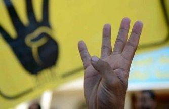 Cumhur İttifakı'nda 'Rabia' krizi