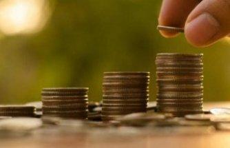 Emekliler 2020 Ocak'ta ne kadar zam alacak?