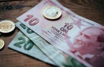 Emekliler ne kadar zam alacak? 2020 emekli maaşı zammı belli oldu mu?