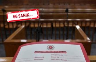 İzmir'deki darbe davasında yeniden yargılama kararı!