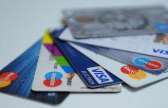 Kredi kartı olan herkesi ilgilendiriyor!