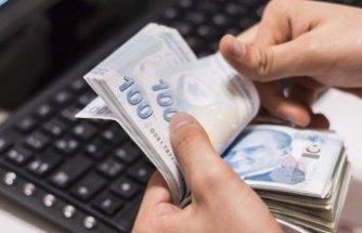 Milyonlaca çalışan bunu bekliyor: Asgari ücret zammında ikinci toplantı