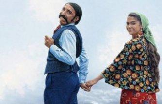 'Mucize 2 Aşk' filmini ilk üç günde kaç kişi izledi?