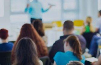 PISA 2018 raporu açıklandı: Türkiye eğitimde çakıldı!