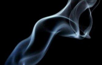 Sigara yasağında kapsam genişliyor: Artık orada da içilmeyecek