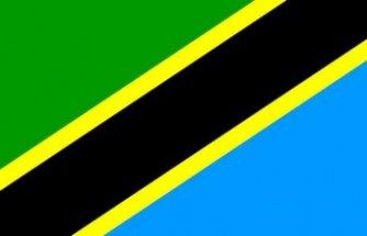 Tanzanya'da 5 binden fazla mahkuma af