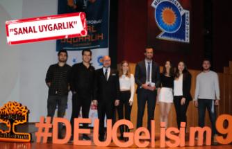 Türkiye, Sanayi 4.0 ile sıçrama yapabilir