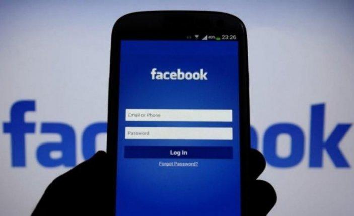 Facebook'ta 'geçmişi sil' yapıyorsanız dikkat!