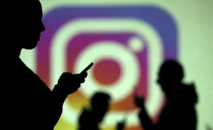Instagram'a 13 yaş sınırı geliyor!
