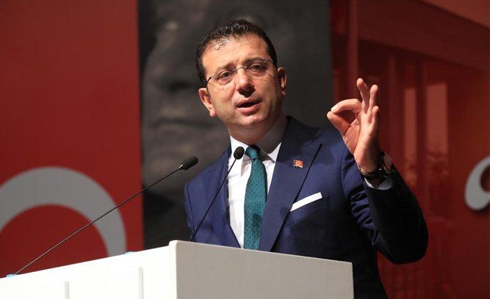 ''Etrafımıza iktidar partisinin fertlerini kattık''