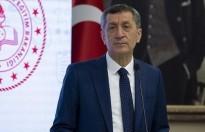 Bakan Selçuk'tan okullarla ilgili flaş açıklama