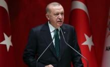 'Çavuşoğlu, Yunan bakana haddini bildirdi'