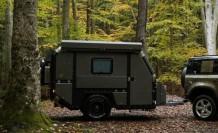 İlginizi çekebilecek karavan modelleri