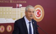 Beko: Türkiye'de milyonlarca engelli çözüm bekliyor!