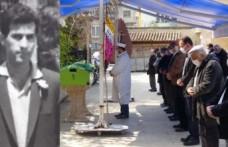 İzmir'de kimsesizler mezarlığına gömülecekti... Öğrencileri sahip çıktı