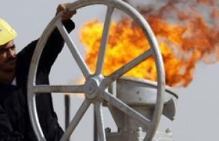 Türkiye'den İran Petrolüne Hücum