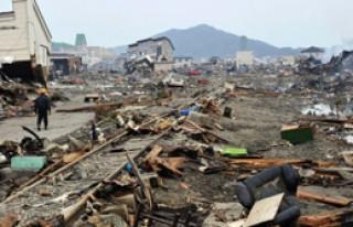 Tsunami Deprem Sigortası Kapsamında