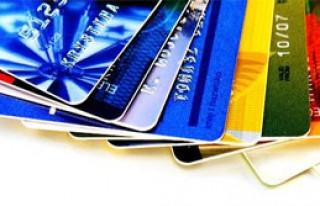 Amasya'da Kredi Kartı Dolandırıcılığı
