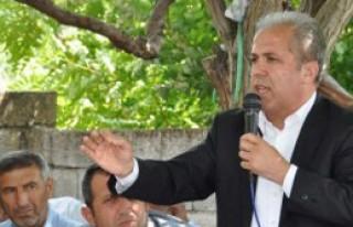 'MHP Ve HDP'den Hesap Sorun'