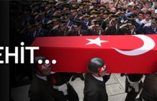 Tunceli'de 3 Şehit