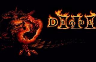 Diablo III'ü Oynayamadılar