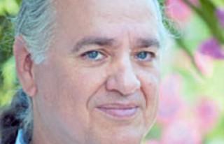 Orhan Kemal Ödülü Yiğit Bener'e Verildi
