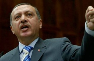 Erdoğan: 'Cudi Dağları'nda çatışma devam ediyor'...
