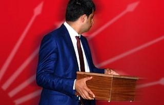CHP'de aday oylaması