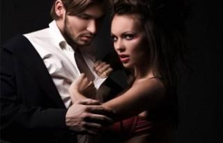 Seks hayatını canlandırmak için neler yapılabilir?