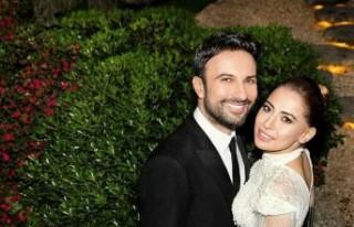 Tarkan ve Pınar Tevetoğlu'na dudak uçuklatan...