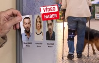 Arka Sokaklar dizisi 14. yeni sezonuyla ekrana dönüyor