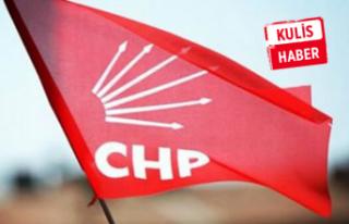 CHP İzmir'de 'kongre' zirvesi