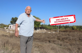 İzmir'de dublörlü dolandırıcılık çetesi
