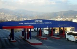 İzmir'de Pandemi Kurulu oluşturuldu