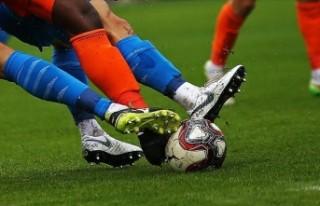 Ermenistan futbolunda şike skandalı